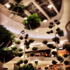 Photo taken at Shopping City Süd by Artem🚀 on 11/15/2013