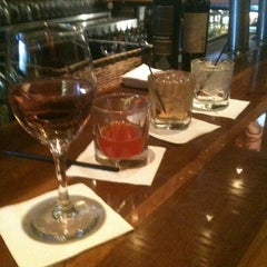 Photo taken at Outback Steakhouse by Lori W. on 10/27/2012