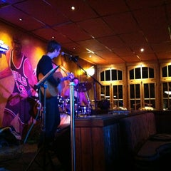 Photo taken at Touchdown Sports Bar by Olivia C. on 1/13/2013