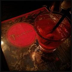 Photo taken at Tycoon's Zenith Alehouse by Lori E. on 3/2/2013