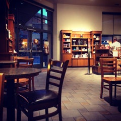 Photo taken at Peet's Coffee & Tea by Jonathan B. on 9/14/2013
