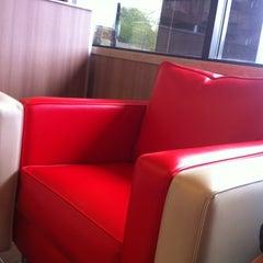 Photo taken at Burger King® by Kari on 6/29/2013
