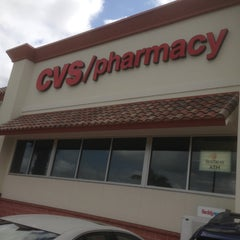 Photo taken at CVS/Pharmacy by JOSE V. on 4/17/2013