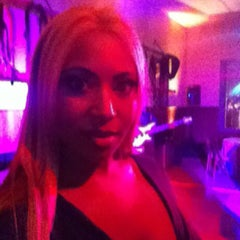 Photo taken at Crossover Entertainment Group by MS. MONIQUE on 1/10/2013