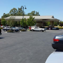 Photo taken at Safeway Gas by Patti T. on 5/31/2013