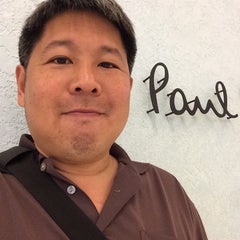 Photo taken at Paul Smith by Paul A. on 10/16/2014