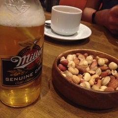 Photo taken at eLaLeM Pub&Bistro by Emrah A. on 12/15/2012