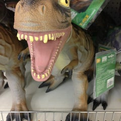 "Photo taken at Toys""R""Us by Kerri on 12/19/2012"
