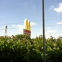 Photo taken at McDonald's by Trinity G. on 6/19/2013