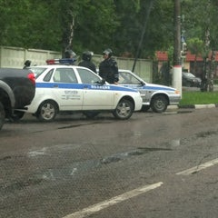 Photo taken at Рандеву by Esya M. on 5/24/2013