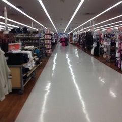 Photo taken at Walmart Supercenter by Samuel C. on 10/31/2012