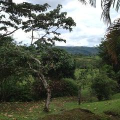 Photo taken at Cavernas de Venado by Tendi M. on 9/2/2012