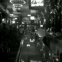 Photo taken at Buck Bradley's by Luke S. on 12/23/2011