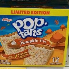 Photo taken at Target by Kinsey R. on 10/10/2011