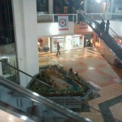 Photo taken at Diamond Mall by Angemy M. on 10/31/2011