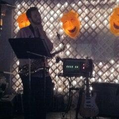 Photo taken at Monkey's Tale by Ryan O. on 8/12/2012