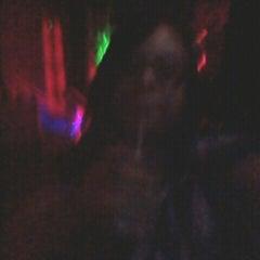 Photo taken at Kamodo Club by Taylor J. on 9/4/2011