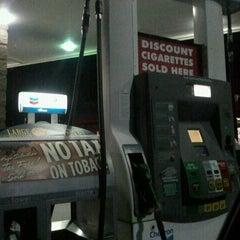 Photo taken at Ventura Market by Shamzzy Q. on 11/24/2011