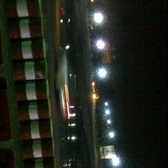 Photo taken at AEON Jusco Kota Emerald by adzyenn r. on 12/12/2011