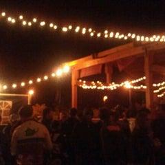 Photo taken at Amalia's by Jenn R. on 10/29/2011