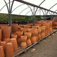 Photo taken at Waterways Garden Centre by Paul B. on 5/19/2012
