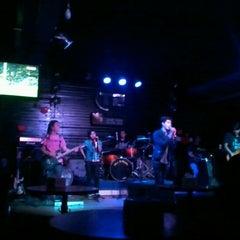 Photo taken at T2 by Taweesit P. on 3/1/2012