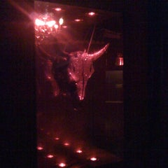 Photo taken at White Noise by Ami C. on 4/10/2011