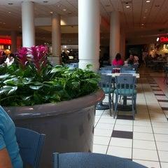 Photo taken at Southlake Mall by Armando J. on 8/15/2012