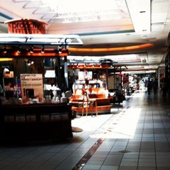 Photo taken at Boulevard Mall by Trixie M. on 5/9/2012