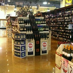 Photo taken at Nugget Market by Danielle C. on 2/24/2012