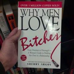 Photo taken at Barnes & Noble by Lisa M. on 2/8/2012