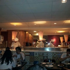 Photo taken at Valentina by Eugenio A. on 3/26/2012