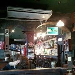 Photo taken at Sullivan's by Fernando R. on 8/4/2012