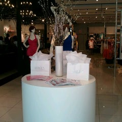 Photo taken at Bebe by Blush D. on 4/17/2012