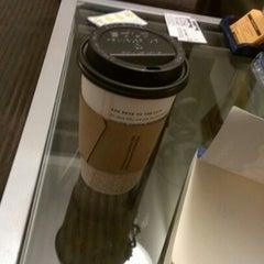 Photo taken at D.P. Culp Center by Arryn T. on 11/1/2012