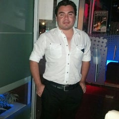 Photo taken at The View by Bruno C. on 12/9/2012