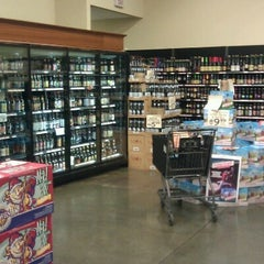 Photo taken at DeCicco's Marketplace by AK D. on 10/25/2012