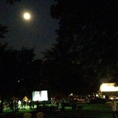 Photo taken at Downtown Summit by Karen B. on 7/9/2014