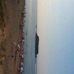 Photo taken at Riva 2. Koy by Tuncay Ö. on 7/26/2015