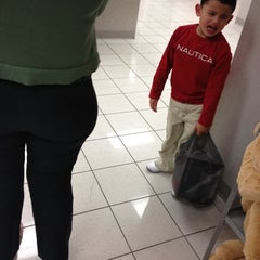 Photo taken at Kohl's by James R. on 12/2/2012