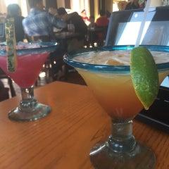 Photo taken at Chili's Grill & Bar by Dori B. on 4/12/2015