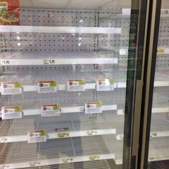 Photo taken at Publix at Summer Bay by Mike Z. on 3/2/2014