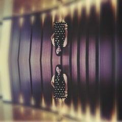 Photo taken at Grand Zuri Hotel by Jessica Aprilia J. on 9/16/2014