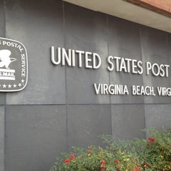Photo taken at United States Post Office by Edlara M. on 11/16/2012
