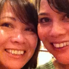 Photo taken at Asia Buffet by Dymphna on 12/29/2012