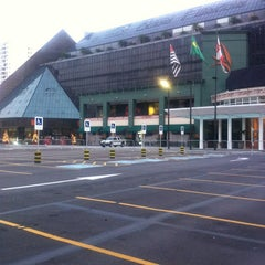 Photo taken at Shopping Eldorado by Sidney R. on 12/26/2012