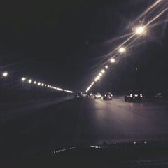 Photo taken at Ring Road | الطريق الدائري by Ahmed A. on 12/5/2012
