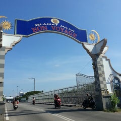 Photo taken at HatYai Central Hotel by Faridatulakmar A. on 5/1/2014