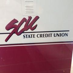 Photo taken at South Carolina State Credit Union by Elizabeth C. on 6/26/2013