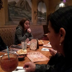Photo taken at Casa Orozco Mexican by Saiden D. on 1/7/2013